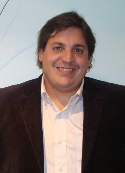 DIRECTV® nombra a Marcelo Grant como Gerente de Compensaciones y Beneficios para Argentina