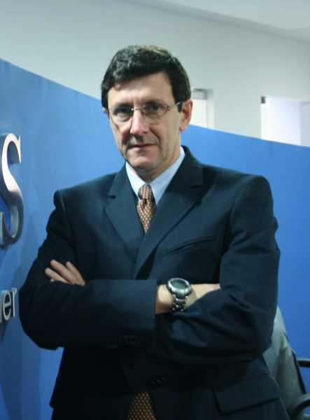 Amadeus nombra nuevo líder del Centro de Soluciones para LATAM