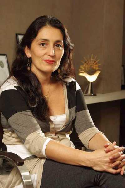Mindshare nombra nueva Directora Digital