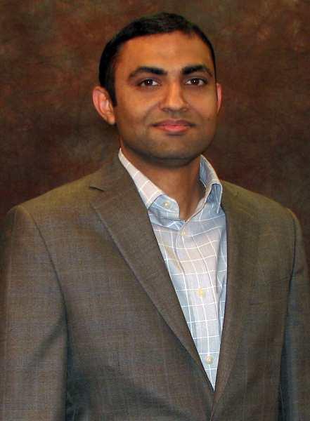 Aspect Software Nombra a Mihir Shah como Vicepresidente de Desarrollo Corporativo