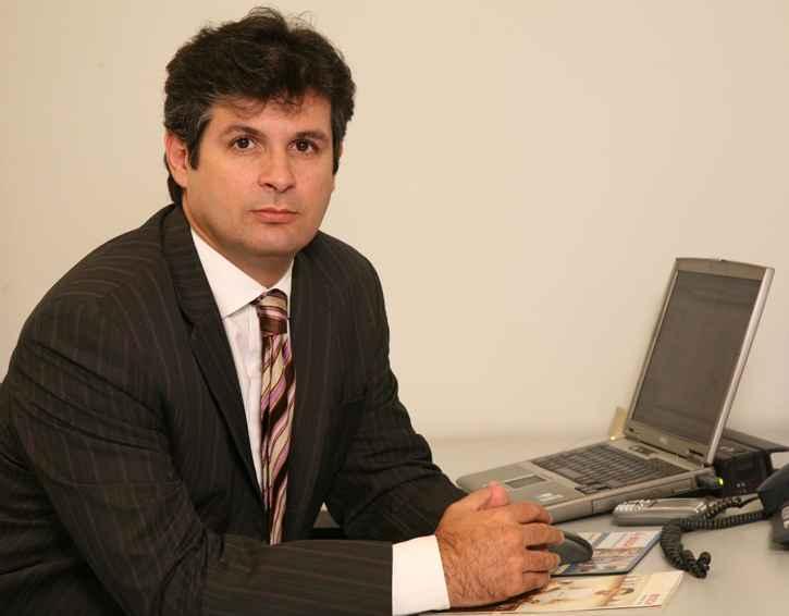 Nuevo Gerente General para BSH Electrodomésticos Argentina