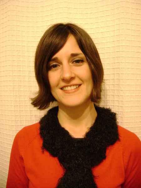 Natalia López asume como Directora Ejecutiva de la Fundación Evolución