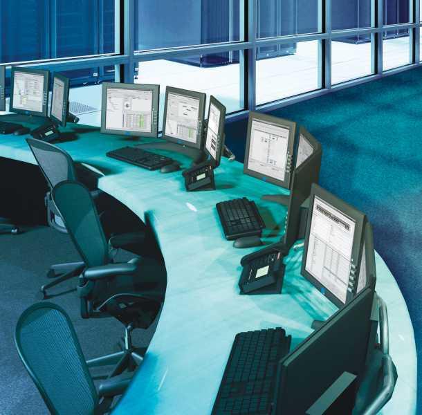 Panduit disminuye el riesgo en operaciones de misión crítica