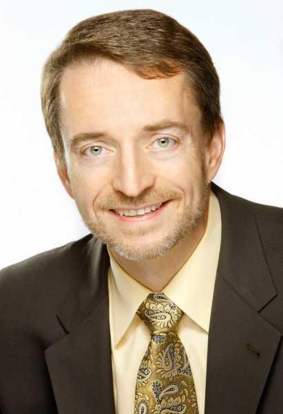 VMware anuncia el nombramiento de nuevo CEO y publica los resultados financieros del segundo trimestre