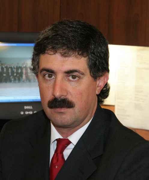 Patricio Rossi, nuevo Director de Desarrollo de Negocios para el Cono Sud de RCI
