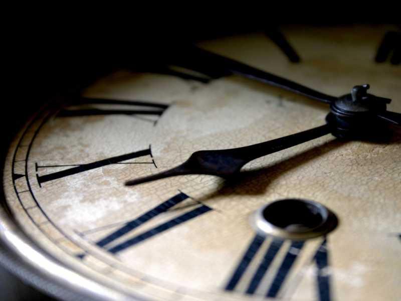 Reducción del Time to Market: Éxito comercial para la industria de telecomunicaciones
