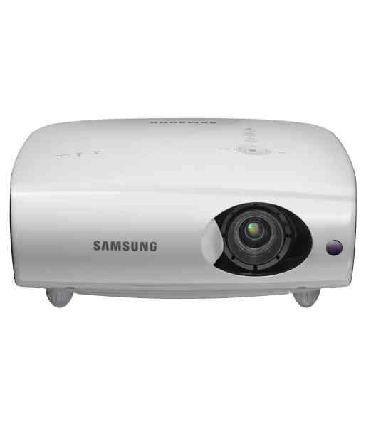 Samsung presenta los proyectores L220 y L300