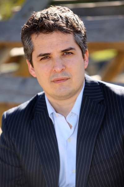 McCann anunció el nombramiento de Santiago Puiggari como Presidente de McCann Worldgroup Argentina