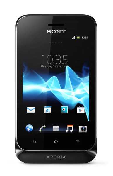 Sony Mobile presenta el nuevo Xperia™  tipo Billabong, exclusivo de Movistar
