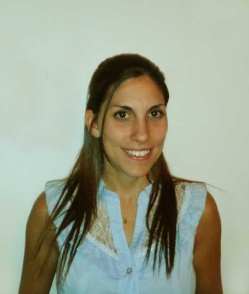 Softtek nombra nueva Responsable de Marketing para Sudamérica Hispana