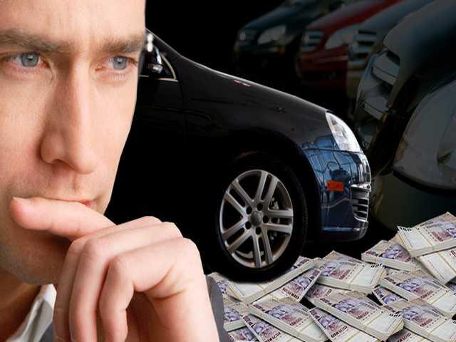 La venta de vehículos 0km cayó en enero y las marcas premium sufrieron el peor golpe