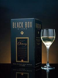 Vinos de buena calidad en cajas de cartón: habrá que probarlos