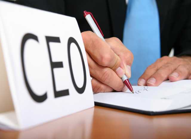 Los siete mitos que giran a la hora de elegir el sucesor de un CEO