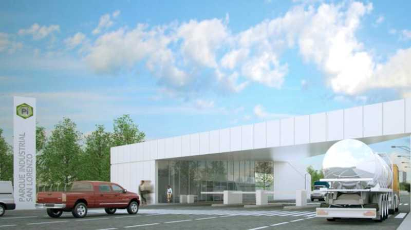 Buscan crear en la provincia de Santa Fe un banco para el desarrollo industrial