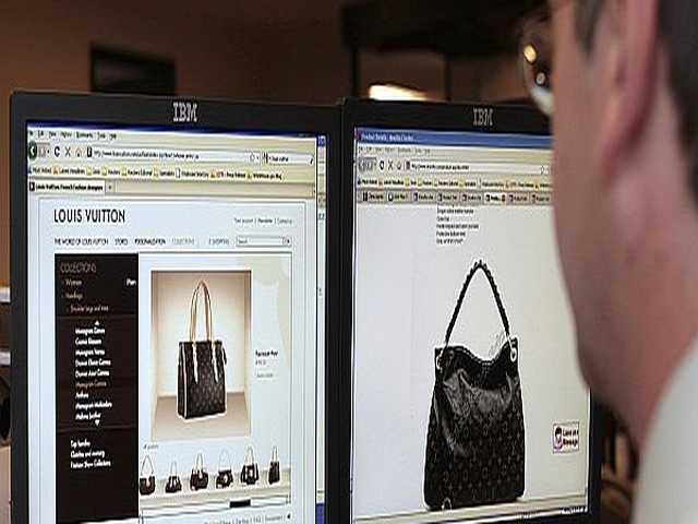 """Nueva tendencia entre los consumidores: """"Boomerooming"""""""