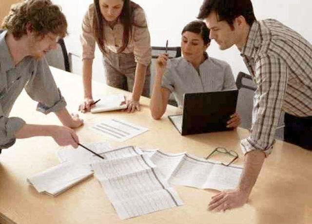 Advierten que siete de cada diez emprendimientos no llegan al tercer año de vida
