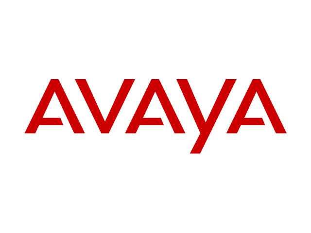 Avaya realizará por primera vez su Executive Forum en Uruguay
