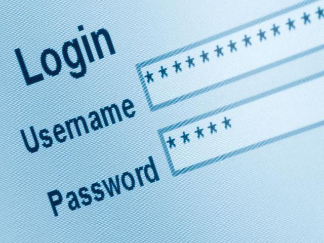 Kaspersky Lab: Proteja sus cuentas en línea con contraseñas seguras