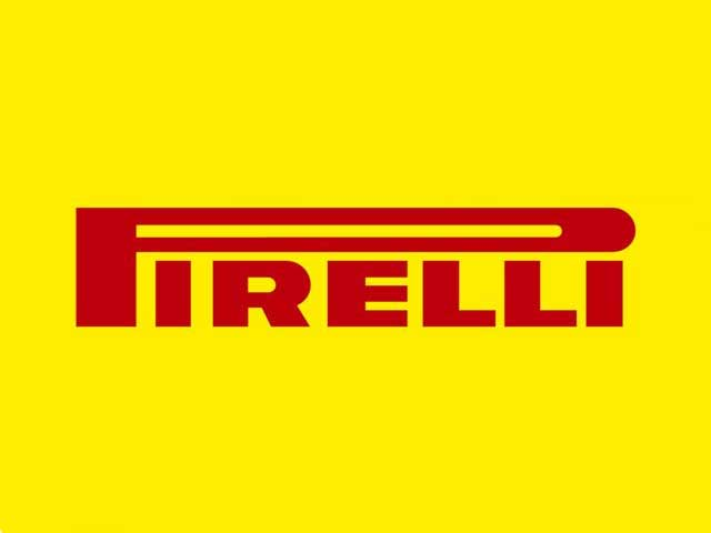 Pirelli inaugura centro de distribución para América Latina y el Caribe en Colombia