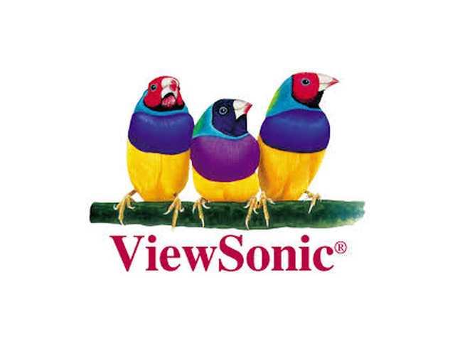 ViewSonic presenta sus nuevos proyectores ultra portátiles LED de estado sólido