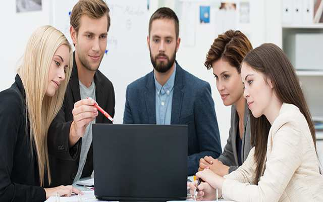 ¿Cómo pueden las empresas demostrar su preocupación por el cliente?
