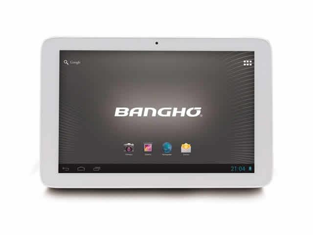 BANGHÓ Aero J1024-i210 - _8_alta - 2-1