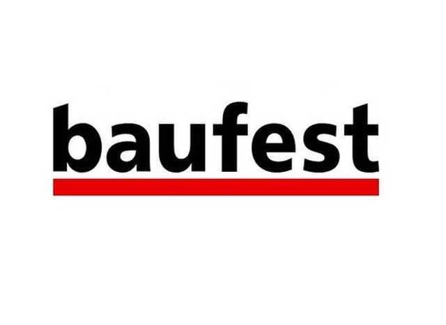 Baufest planea contratar 135 profesionales de IT en los próximos 12 meses