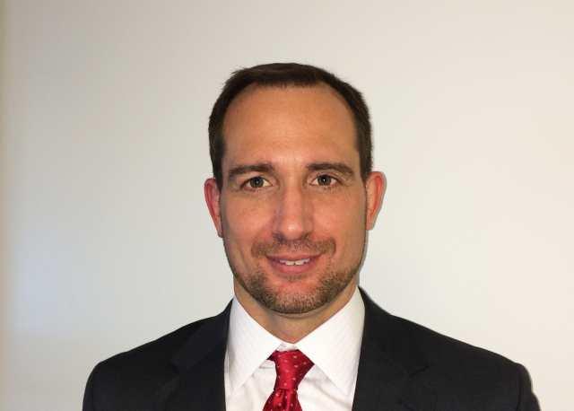 MasterCard nombra a Eduardo Righi como nuevo Director de Aceptación y Desarrollo de Adhesión para América Latina y el Caribe