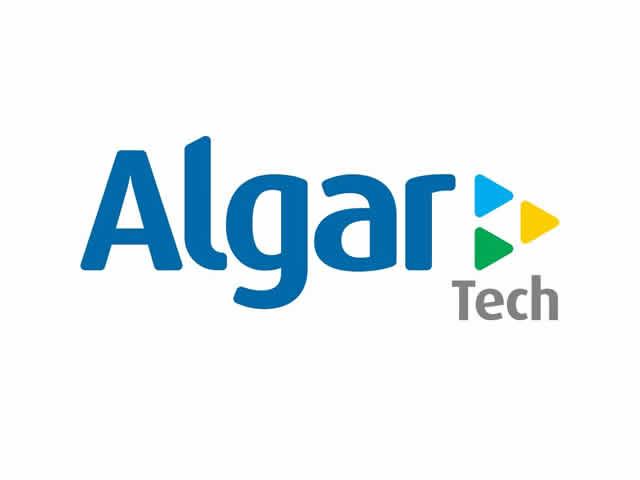 """Algar Tech presenta su """"Software Factory"""""""