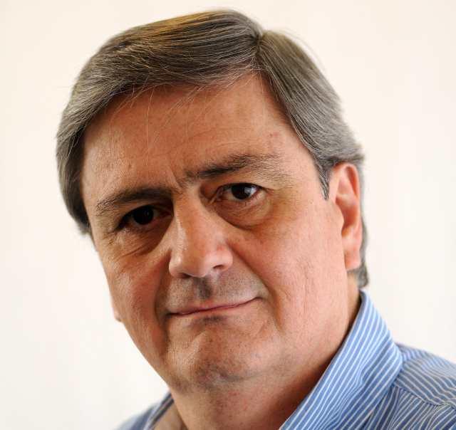 Baufest nombró a Luis Battilana como gerente de unidad de cuentas