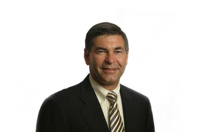 Symantec Nombra a Michael A. Brown como CEO