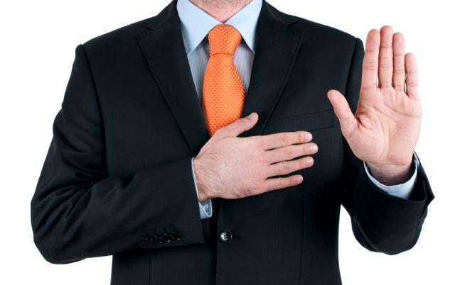 La lealtad de los clientes a través de las experiencias personalizadas