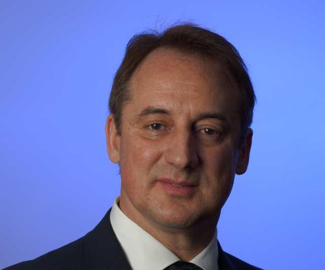 Bart A. Pattyn ha sido elegido como Presidente de ALASECE