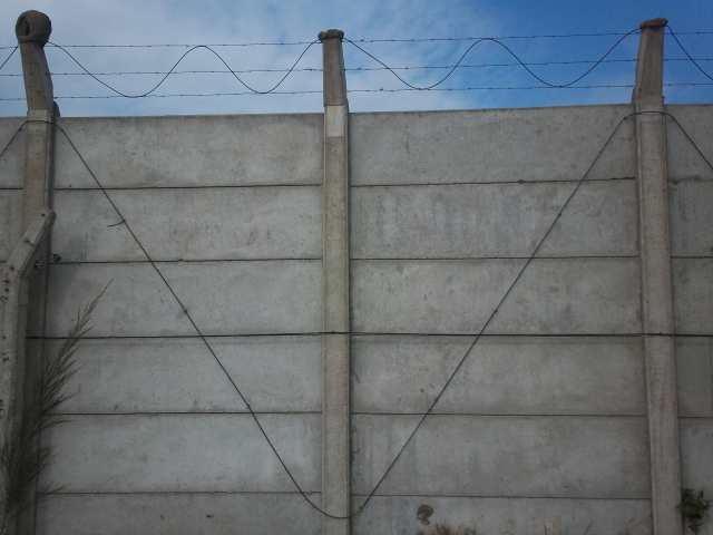 Seguridad perimetral, mitos urbanos