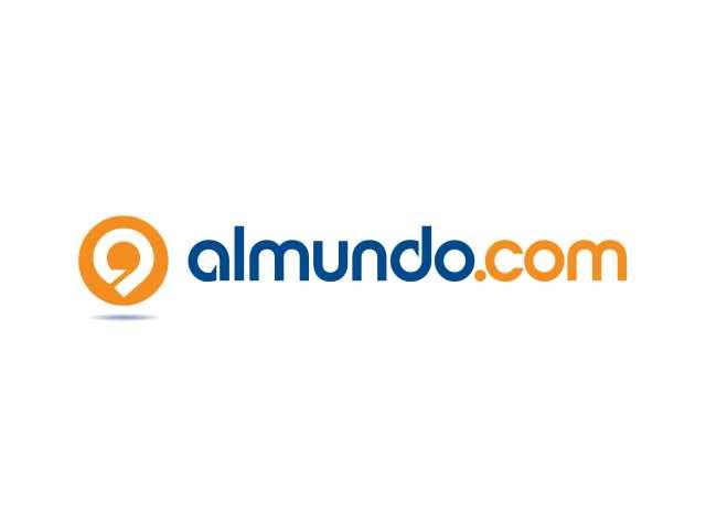 almundo.com desembarca en Salta