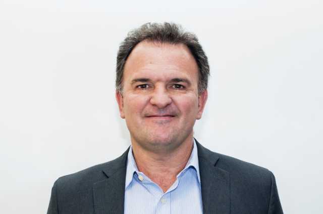 Grupo ASSA nombra nuevo Vicepresidente responsable de la Región Sur y Andina y Country Manager de Argentina