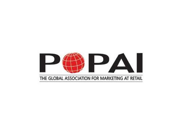 Nueva Comisión Directiva de POPAI Argentina.