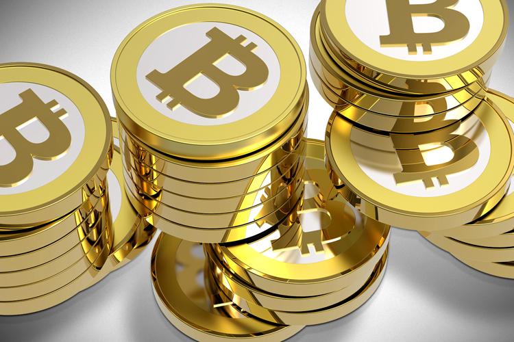 Bitcoins: ¿Cómo se prepara América Latina frente a  la digitalización de la economía?