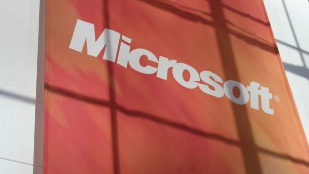 Microsoft Research desarrolla método para cargar smartphones con un rayo de luz