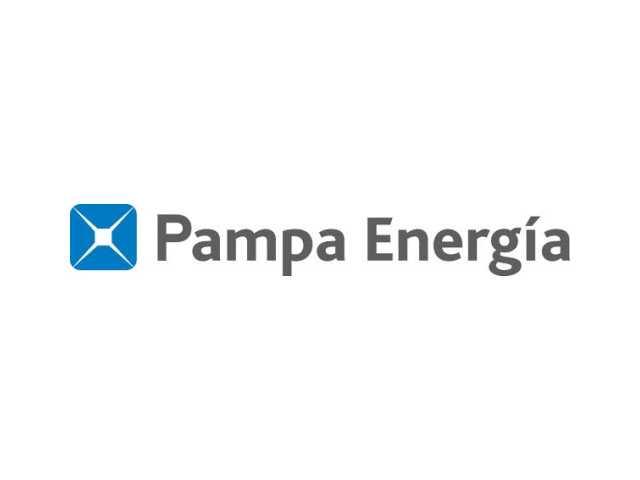 Pampa Energía refuerza sus acciones de RSE en Mendoza