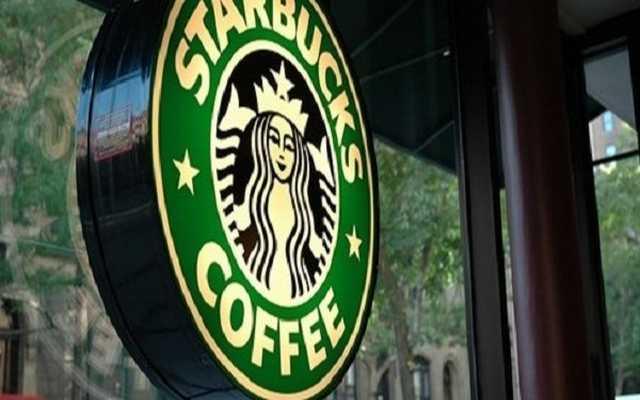 Starbucks apostará a bebidas exóticas y caras