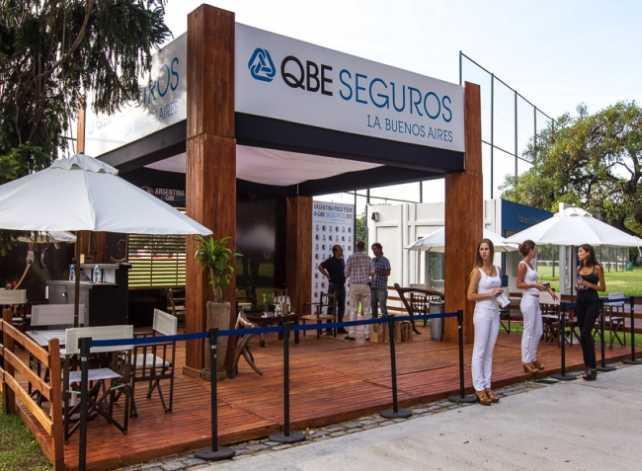 El grupo Werthein se queda con la aseguradora QBE Argentina ART
