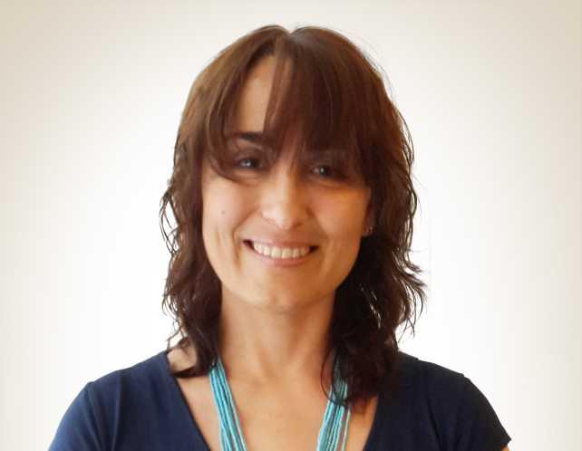 Nueva Directora General de Cuentas en Mediacom Argentina