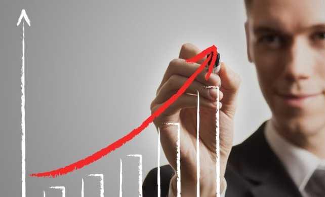 Las estrategias de ventas y marketing son más efectivas cuanto más personalizadas