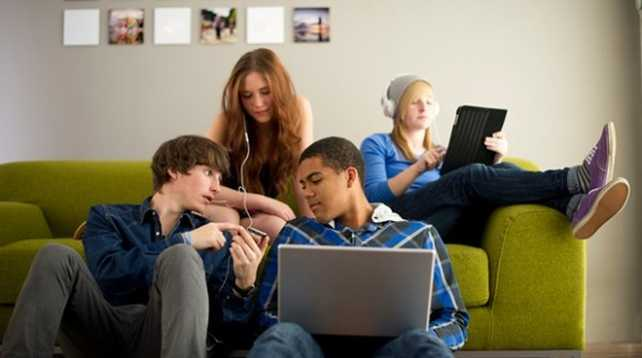 """Opinan los Millennials: """"Las organizaciones no se fijan en su impacto social"""""""