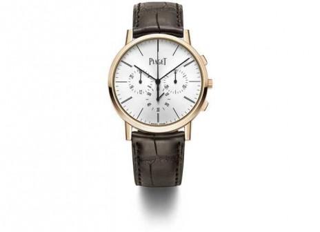 reloj-piaget-altiplano
