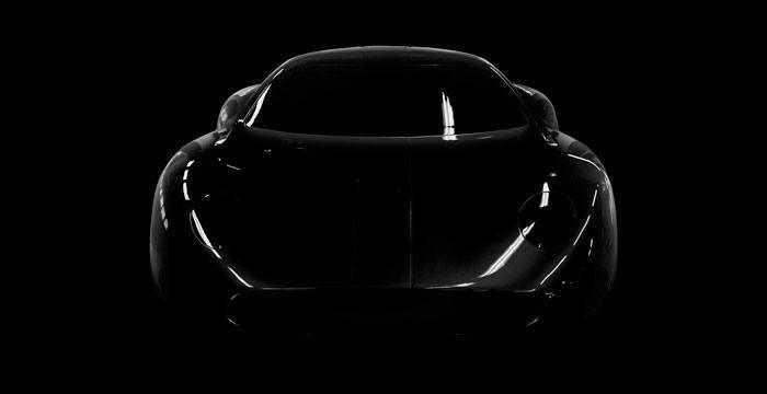 Toroidion 1MW: Súper coche eléctrico con 1,341 caballos de fuerza debutará en Mónaco