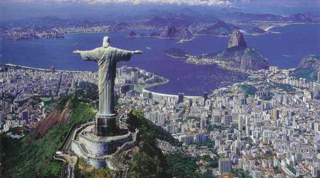 Brasil: ¿Tormenta Perfecta? Hay luz al final del túnel
