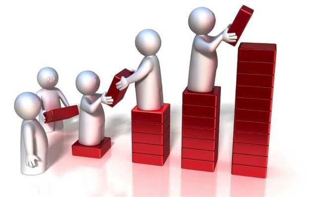¿Cómo mantener la lealtad de sus empleados hacia la empresa?
