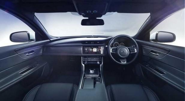 Jaguar-XF-2016-04